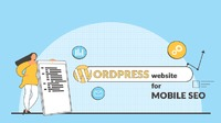 A Step by Step Guide to Prepare WordPress Website for Mobile SEO if you're a WordPress Website owner, you have to know that needs for a mobile-friendly site. https://www.wordpresswebsite.in/our-blog/a-step-by-step-guide-to-prepare-your-wordpress-we...