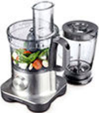 Oster Food Processors