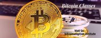 Learn how to get started with Bitcoin, and Blockchain in our online course. We are offering high-quality online courses for you so that you can invest your money in the right place by making extra income in your wallet. Visit Now:- https://bitcoinadoption...