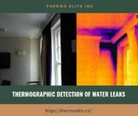 Water leaks are a serious concern for home and business owners, especially if your property predates the 1950's. You can certainly try to find the center of your problem by feeling for moisture, drilling holes in your walls, lifting up your floor bo...