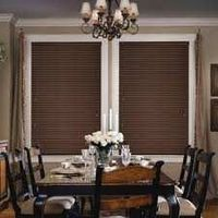 """These 1"""" Mini Privacy Aluminum Blinds QuickPick are an excellent choice for you to cover your windows, with some beautiful looking blinds with all the privacy that you want. These blinds also play a major role in blocking the UV rays and your can clo..."""