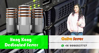 Get a fully managed #HongKong #Dedicated #Server #Hosting services set-up and Onlive Server provides a good bandwidth for the website performances. If we talking about the dedicated server, Then for all large business users. pick mostly dedicated server h...
