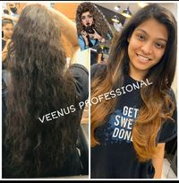 Veenus Professional is one of the best beauty parlor in Ballabhgarh, Faridabad. View Price List, 