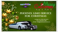 Phoenix Limo Service for Christmas.jpg