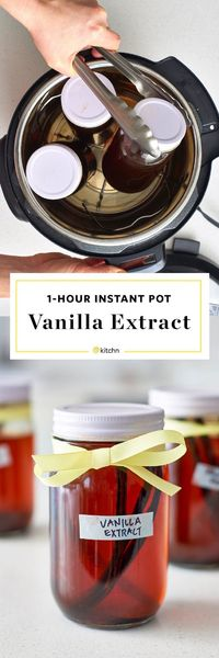 Is there anything the Instant Pot can't do?