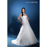 Nana Couture, NC 1849 - Superbes robes de mariée pas cher | Robes En solde | Divers Robes de mariage blanc