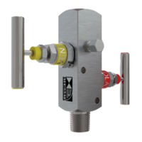 We are among the best double block and bleed valve manufacturer in USA. Valves Only brings you variety of products at really affordable price range.  Visit here:- https://valvesonly.com/product-category/block-and-bleed-valve/