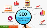 seo 3.jpgIndia's Biggest Top Rated SEO Company/Agency in Bangalore. Leading Best SEO services in Bangalore Providing outstanding reliable #1SEO services and reputed Local SEO services