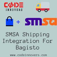 SMSA-Shipping Integration For Bagisto.jpg