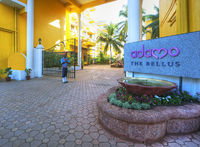 Adamo The Bellus , Goa is one of the best luxury hotels and resorts in Goa located near Calangute beach ,Bardez.For more info visit : https://www.adamohotels.com/goa-hotels/adamo-the-bellus-goa