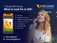 Unlimited Calling USA, Canada, India 