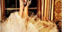 <3<3 needed dress photo!