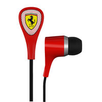 Logic 3 Ferrari by Logic 3 S100i Scuderia Noise body { font-family: Verdana Geneva sans-serif; font-size:11px } td { font-family: Verdana Geneva sans-serif; font-size:11px } Performance Excellence and Passion Ferrari by Logic3 is an exclusive colla http:/...