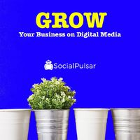 Grow Your Business on Social Media