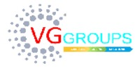 Vggroups is an Online reputation Agency of Digital marketing in New Delhi we provided SEO, PPC, Advertising Services, Social Media optimization and etc.