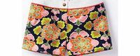 Boden St Ives Swim Shorts, Multi Mosaic 34165456 We dont know why we didnt make these sooner. Throw them on and head for the surf. http://www.comparestoreprices.co.uk//boden-st-ives-swim-shorts-multi-mosaic-34165456.asp