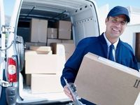 Send Courier To India, Free Pickup Service https://www.atozindiacourier.co.uk/service/send-courier-india #SendCourier #CourierToIndia #FreePickupService