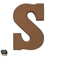 Surprise your relationship or friends with this delicious Lactose free chocolate letter. 200 grams Lactose-free chocolate. Available in the Netherlands, Germany, Austria, Belgium and Great Britain. delivery one day, ordered today delivered tomorrow. in th...