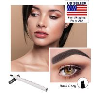 Fine Sketch Liquid Eyebrow Pen $15.95