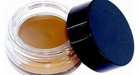 Doll Face Mineral Makeup Dollface Mineral Makeup Eye Brow Wax, Cindy 3.5 g No description (Barcode EAN = 9421028921107). http://www.comparestoreprices.co.uk/beauty-products/doll-face-mineral-makeup-dollface-mineral-makeup-eye-brow-wax-cindy-3-5-g....