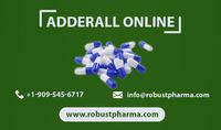 Adderall-online.jpg  Buy Adderall Online #9O9-545-6717 with or without precautions at low cost. Best medicine for treatment use at sleeping disorders. There are also some side effects such as chest pain, cold, fast heart beat, behaviour problems etc. Ad...
