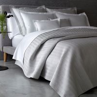 Netto Quilts & Shams by Matouk $624.00