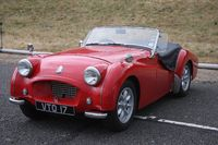 The Classic Sports Car, We have fixed classic cars in Britain it is one of the oldest classic cars still in the present day, and to celebrate this important event, they added us a range of new series including: Quentin Wilson on cars to buy now and life c...