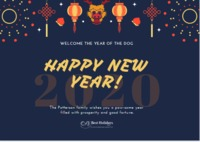 Are you looking for New Year Party 2020 Destination near Delhi? Comfort Your Journey provides amazing New Year packages near Delhi for your New Year 2020 Celebration. For more info, kindly call us at 8130781111. Or Visit Our Website: https://www.newyearpa...
