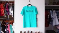 Be Kind Kids $15.00