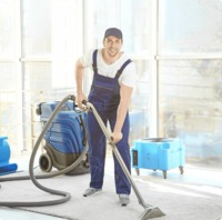 """Rug Cleaning PerthLooking for Rug Wash & Repair Service In Perth? Contact us today to get professional Perth Rug Cleaning Services. Call +61480032431"""" Visit Now: https://sparkrugcleaningperth.com.au/"""