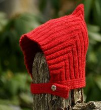 Thispostwas discovered by Amy S. Discover (and save!) your own Pins on Pinterest. | See more about hats, inspiration and news.