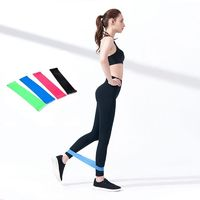 Exercise Loop Bands $0.7420% off code: fairytale