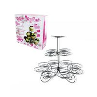 Cupcake Stand by Decorshop $34.95