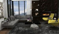 Choosing The Best Interior Design For Your Home