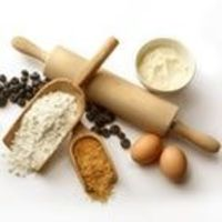 Common Ingredient Substitutions | Out of baking powder? Make your own with our substitutions guide. A handy tool to keep in the kitchen for when you need an alternative.