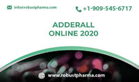 Adderall-online-2020.jpg  Buy Adderall Online #9O9-545-6717 with or without precautions at low cost. Best medicine for treatment use at sleeping disorders. There are also some side effects such as chest pain, cold, fast heart beat, behaviour problems et...
