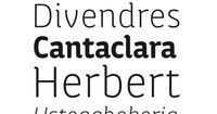 Apparata Font on Typography Served