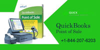 QuickBooks Point of Sale is a retail the board arrangement that is intended to make solid client assistance relations and to keep clients cheerful. It helps in following the client's data to keep them refreshed with the most recent forthcoming buys ...