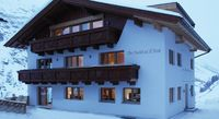 The affordability and accommodation go hand-in-hand, the availability of rooms at each stage is numerous. These rooms are of multiple types like nominal range to a luxurious level, luxury ski resorts in obergurgl. There is the availability of decorations ...