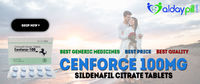 buy cenforce 100mg pills online