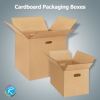 Cardboard Boxes..png