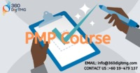 PMP Course.png