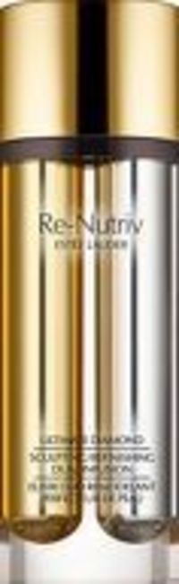 Estee Lauder Re-Nutriv Ultimate Diamond An exquisite creation utilising one of the very rarest treasures of the natural world: the Black Diamond Truffle. Converting the precious fungus into a pure extract, Estee Lauder has created a prodigy http://www.com...