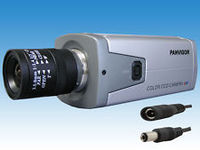 Day Night Video security Sony CCD Color Camera