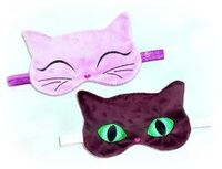 Kitty Cat Bundle Pack