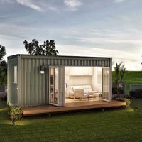 �€œDo You Want 2 Build A Container Home https://t.co/andGr4Iubn #tinyhome #shippingcontainer #containerhome #tinyhouse�€
