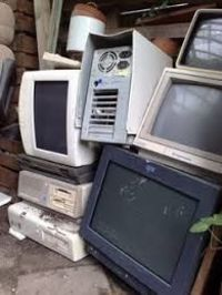 The Junk Tycoons provides many services and tv Removal is one of them. The Junk Tycoons Provide services in all of the greater Snellville area. For hiring the best services you can contact at (404) 913-1811