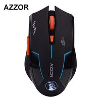 https://www.shopforgamers.com/products/azzor-cantelopes-dark-silent-2400-dpi-wireless-mouse
