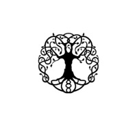 Who do you know who would love this? Tree of Life Metal Wall Decor Handcrafted in the USA! $39.99