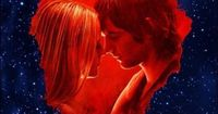 such a great concept for a film, if you haven't seen it YOU MUST :) Across the Universe (2007)